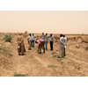 Integrated Water Resources Management in Sudan