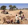 Natural Resources Management in Sudan