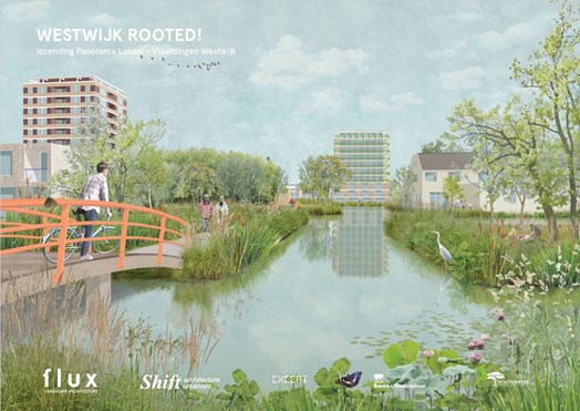 Westwijk Rooted